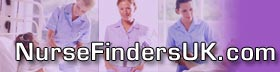 NurseFinders UK